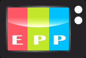 EPP koda