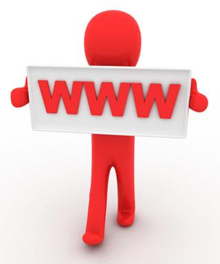 Podaljšanje domene