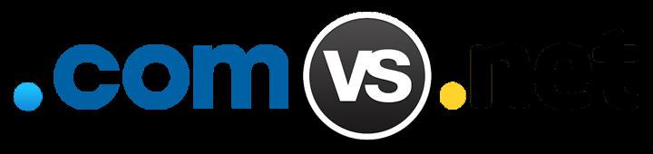COM vs. NET