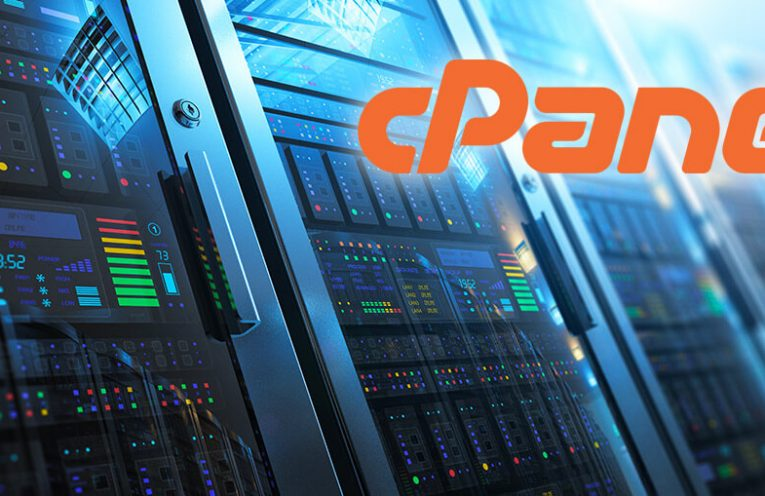 Zakaj izbrati spletno gostovanje z nadzorno ploščo cPanel?